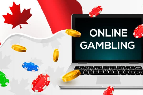 i3 Banks on Dan Bilzerian for Long-Term Success in Online Gambling