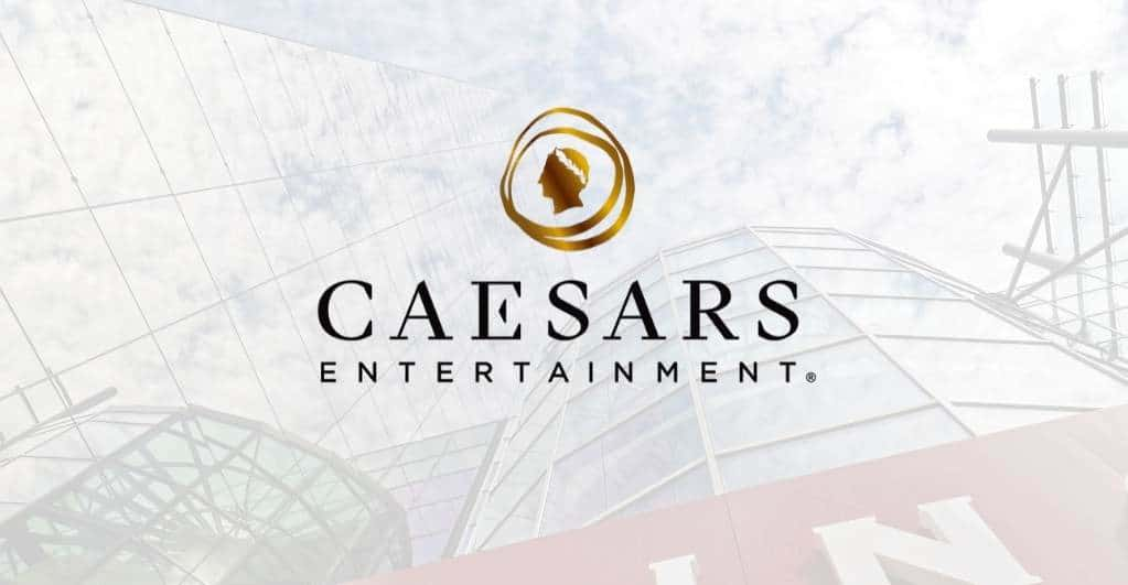 Danville Officials Welcome Caesars with Hope and Interest