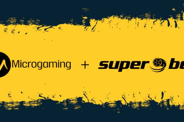 Microgaming Partners with Superbet.ro to Launch Portfolio for Users