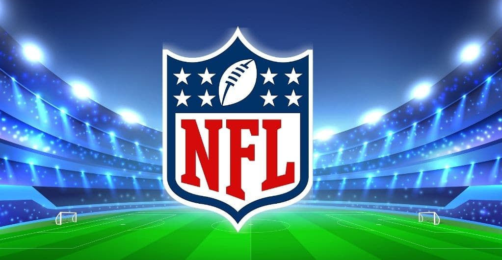 NFL to Rake in Millions from the Once Ignored Gambling Industry