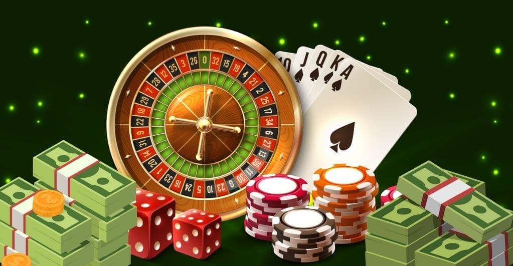 Michigan Crosses $1billion in Gaming Revenue in April