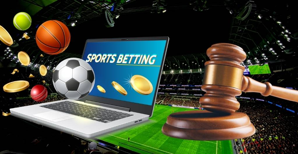 Ohio Sports Betting Bill Continues to Tread Water After Latest Hearing