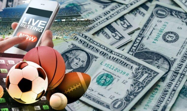 Louisiana to Achieve $2.5bn Sports Betting Market