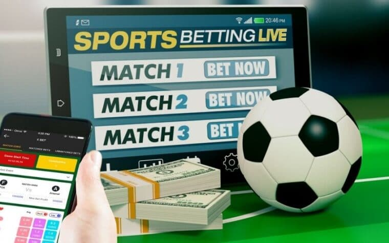 Arizona Opens Registration for Online Sports Betting
