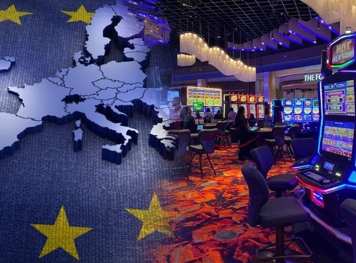 The European Commission Has Rejected Requests to Resurrect the Expert Group on Gambling
